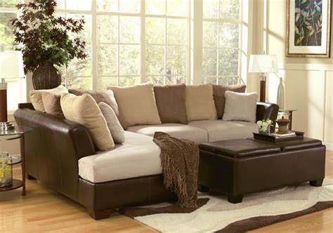 ashley furniture sectional couch logan sectional sofa set signature design by ashley furniture