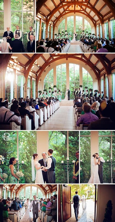 44 best images about Dallas Wedding Venues   DFW Wedding