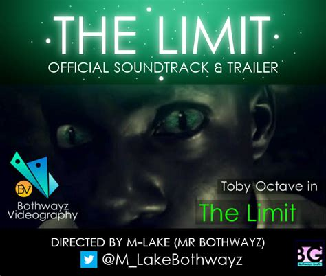 film online octave the limit is a 15 minutes action fantasy short movie that