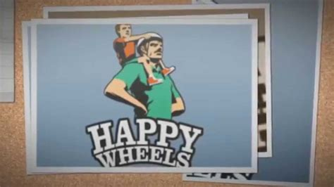 happy wheels full version pc free download happy wheels per pc full version free no