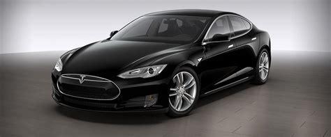 Top Speed Of Tesla Model S 2015 Tesla Model S Picture 572366 Car Review Top Speed