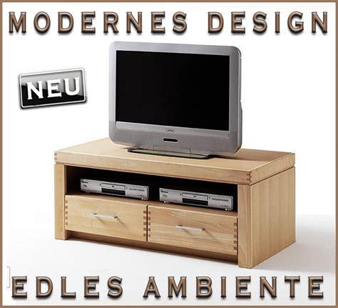 Edle Möbel by Tv Rack Buche Massiv Bestseller Shop F 252 R M 246 Bel Und