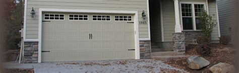 Garage Door Repair Spokane Spokane Garage Doors Davenport Garage Doors Broken