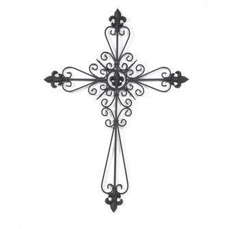 ornate cross tattoos pin by peyton kitchens on graphics celtic cross tattoos
