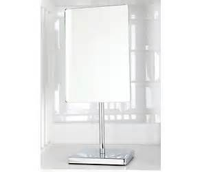 Bhs Bathroom Accessories Bhs Bathroom Accessories Reviews