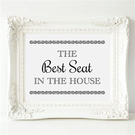 sayings for bathroom signs 25 best bathroom signs funny ideas on pinterest funny bathroom quotes farmhouse