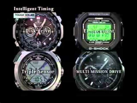 Smartwatch Gelang Hq mito s500 review bahasa indonesia doovi