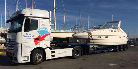 boat transport uk gallery boat transport boat haulage by road across europe