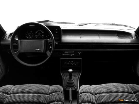 Audi 200 5t by Audi 200 5t 43 1979 1982 Wallpapers 800x600