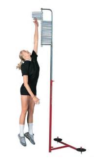 supercat vertical jump weight machine frugal fitness 174 june 2010