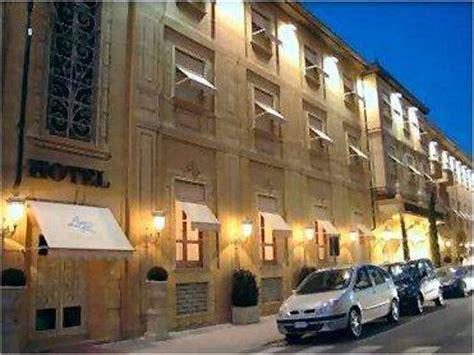 Appartamento Corfù by Strutture Turistiche Pontedera