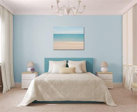 caribbean themed bedroom 1000 ideas about caribbean decor on pinterest tropical