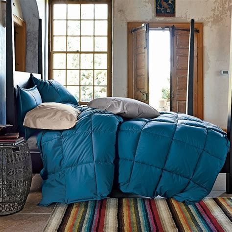 the down comforter store la crosse primaloft deluxe down alternative comforter