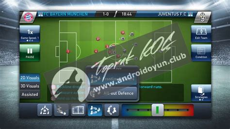 apk sd data pes club manager v1 0 3 apk sd data