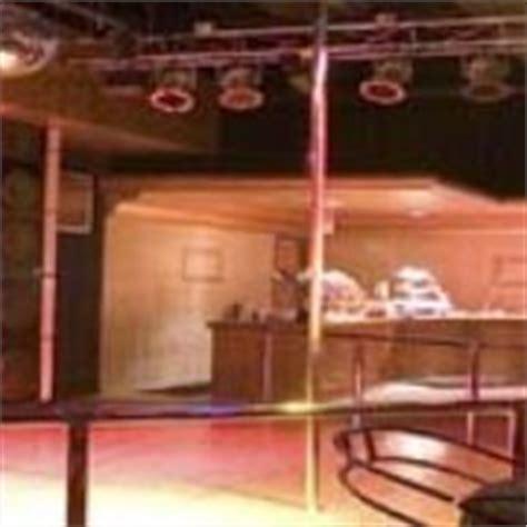 trapeze swing club trapeze 20 reviews adult entertainment 4470 commerce