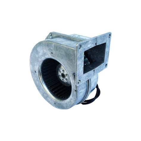 Ventilatore Camino by Ventilatore Per Stufe E Caminetti G2e 120