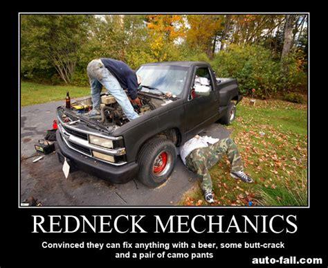 Funny Redneck Memes - redneck quotes quotesgram