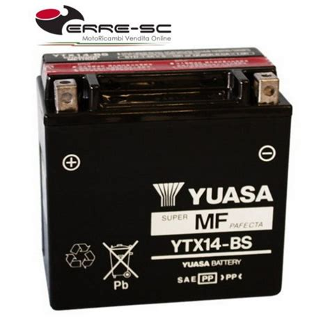 Box Power Lifier M 1100 1 bmw r 1200 c battery bmw r1200c battery ebay bmw r 1200