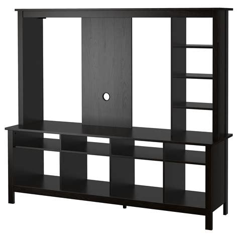catalogue bureau center tv meubel ikea