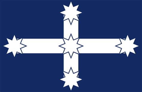 remembering the eureka stockade