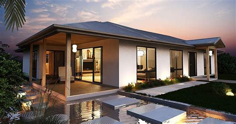 design your kit home australian steel frame kit homes and granny flats