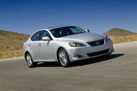 how to learn all about cars 2006 lexus gs seat position control 2006 lexus is photo gallery autoblog