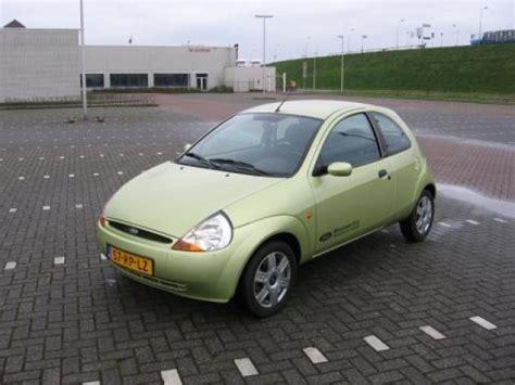 appel ford test ford ka 1 3i 70 pk appel rijtesten nl rijervaring