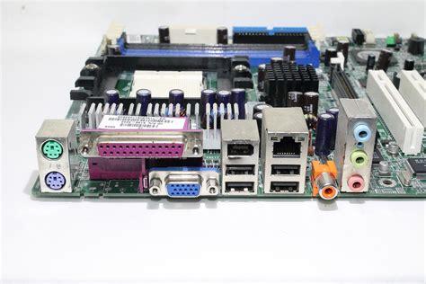 Mainboard Sockel 939 by Msi Ms 7184 Ver 1 0 Sockel 939 Mainboard Eur 34 95 Picclick De