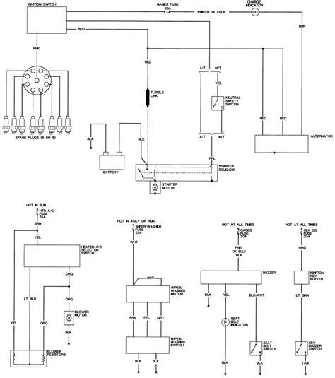 diagram of a cutlass 1974 oldsmobile delta 88 starter wire diagram 45 wiring