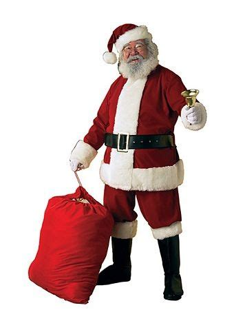 20822 Sweet Ml 231 best santacon costume ideas images on