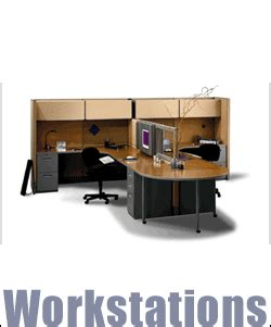 modern furniture washington dc modern office furniture md washington dc and northern va
