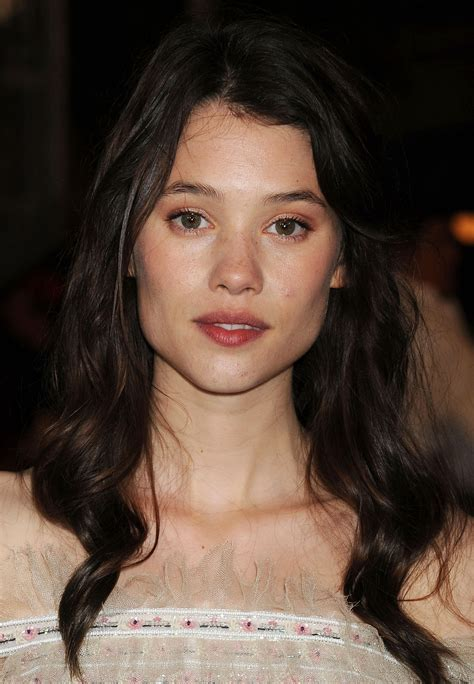 àstrid bergès frisbey en couple 1st name all on people named astrid songs books gift