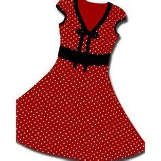 electro swing clothes 1000 images about electro swing clogging costume on