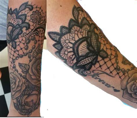 kant tattoo tattooshop ink heaven