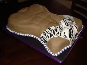 erotik kuchen warning risque bachelorette cakes here