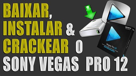 vegas pro 12 tutorial youtube tutorial como baixar sony vegas pro 12 crack 32 bits
