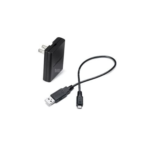 Charger Headset Bluetooth bose wall charger for bluetooth headset