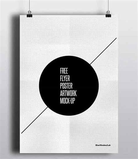 poster mockup templates poster mockup templates for showcasing your designs
