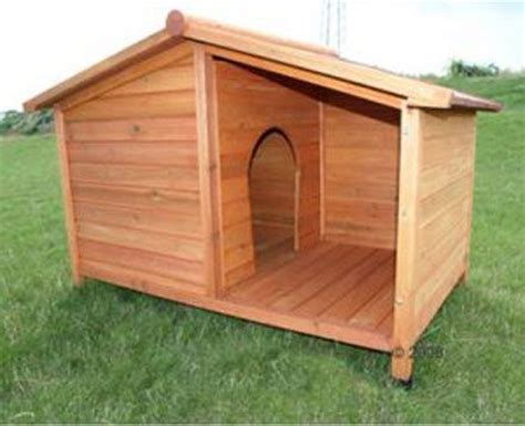 insulated dog houses for sale insulated dog house plans for large dogs free must love dogs pet ideas