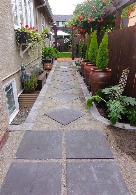 best 25 atrium garden ideas on pinterest atrium house atrium and indoor courtyard best 25 narrow backyard ideas ideas on pinterest narrow