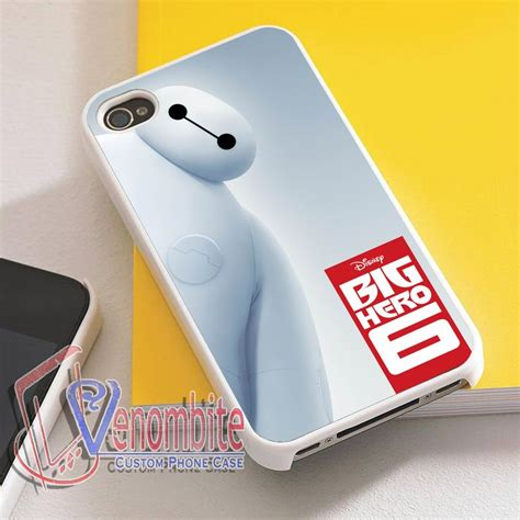 Indocustomcase Baymax Big Apple Iphone 7 Or 8 Cover 24 best images about i want cases on iphone 6