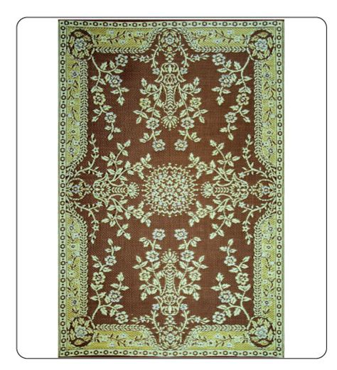 Brown Kitchen Rugs Brown Kitchen Rugs Photo 6 Kitchen Ideas