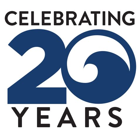 Celebrating 20 Years of Driving Digital Success for Our