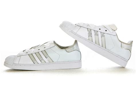 Adidas Superstar Coklat Emas gudang sepatu branded adidas sepatu kets