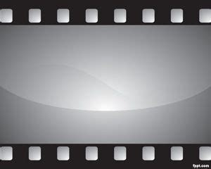 filmstrip powerpoint template filmstrip powerpoint template