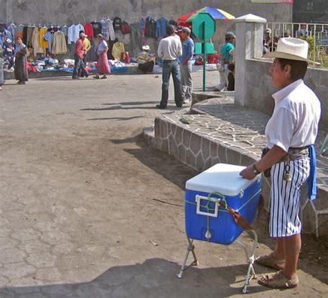 fishing boat trips in nyc lake atitlan guatemala boat trip not your average nyc