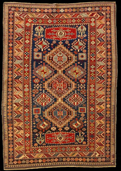 tappeti antichi caucasici antico kuba shirvan tappeto tappeti caucasici tappeti