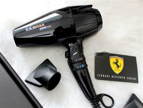 Hair Dryer Di Jember the best hair dryer babyliss pro italiabrava
