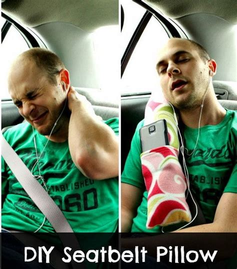 how to make car seat more comfortable 17 best ideas about seat belt pillow on pinterest