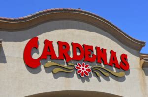 cardenas market kkr growing hispanic retailers impact overall grocery and food